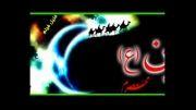 طشت گذاری 93 حاج نظام شاهی - پارت 4