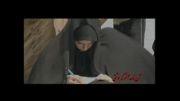 پایگاه اطلاع رسانی شهدای دانش آموز میانه