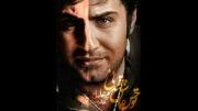 آهنگ تو حس عاشق شدنی از محمد علیزاده(بسیار زیبا)