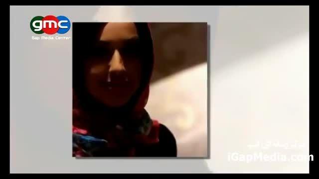 شبکه Gem در پشت پرده کشف حجاب بازیگران ایرانی