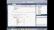 ویرایش اطلاعات از پایگاه داده SQL با سی شارپ - قسمت اول