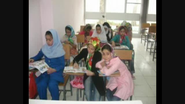 تیزر معرفی کانون فرهنگی ورزشی جوانان بسیج رشت