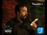 حاج محمود کریمی - علی اسدالله علی ولی الله