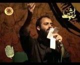 روضه بسیار زیبای امام حسین ع 2 با نوای حاج رضا هلالی