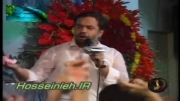 حاج محمود کریمی-مولودی-به فدای تو تو که اومدی