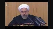 تصاویر نیروگاه ایران 24 ساعته در کاخ سفید