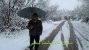 روستای تالارپشت سفلی