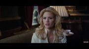 فیلم ایکس من 2011 دوبله فارسی پارت پنج