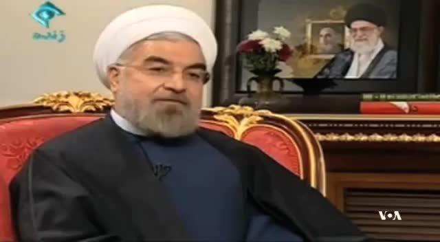 افزایش قیمت بنزین، آزمونی برای دولت روحانی