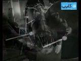 بمب اتم تزار | این بمب توسط شوروی برای اولین بار آزمایش شد