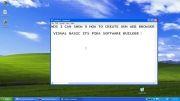 آموزش ساخت نرم افزار بصورت حرفه ای بدون نیازبه برنامه نویسی4