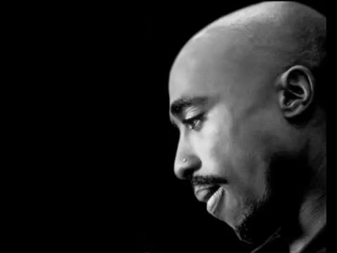 2Pac - Pain in my Heart