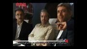 بازدید وزیر اقتصاد از اصفهان سیتی سنتر