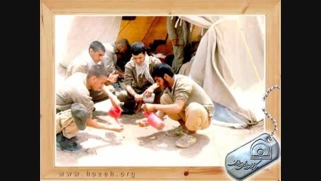 چرا گفتن آمین بعد از سوره حمد نماز را باطل می کند؟