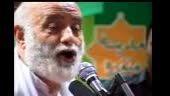 محسن قرائتی و اثبات برتری شیعه بر سنی در یک دقیقه