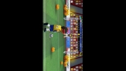 بازی آنلاین اندروید Perfect Kick (شوت کامل)