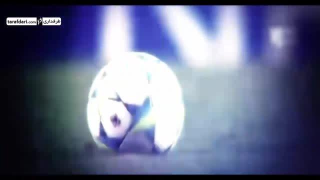 کارلوس پویول، بهترین کاپیتان تاریخ بارسلونا