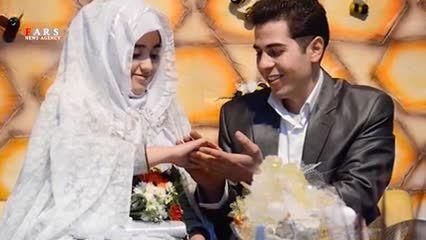 آیا مشکل ازدواج جوانان پیدا نکردن همسر است؟