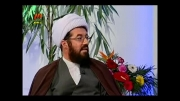رحمت عجیب و فوق العاده پیامبر اکرم ص در مورد گناه کاران