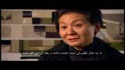 مستند ابرسازه ها - قصر رویائی دبی