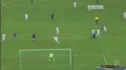 فرانسه مقابل فنلاند مقدماتی جام جهانی 2013