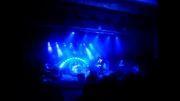 کلیپ کنسرت شیراز آهنگ اون تو نیستی با صدای فرزاد فرزین