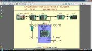 آموزش تعمیرات لب تاپ از دکتر روا کوتیس وارا به زبان انگلیسی Laptop Repair videos فیلم 9 از 26