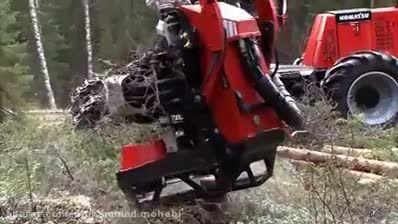 ابزار - ماشین آلات