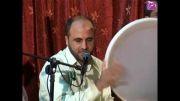 عبدالستار سماک؛ سرود ;ای پادشه خوبان; فارسی- با کیفیتHD