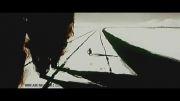 موزیک ویدیو بسیار زیبای امین حبیبی به نام جایی نرو