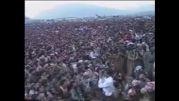 کی نه ام - شوان پرور- اجرای 1991 دهوک-کلهر