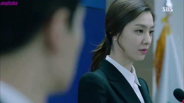 سریال کره ای تنگناHDقسمت اخرپارت4 زیرنویس فارسی