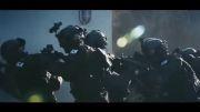برترین نیروهای ویژه دنیا در سال 2013!!!