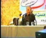 دکتر حسن عباسی-نقد فیلم کنستانتین