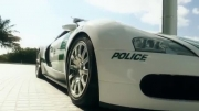 تماشا کنید : گرانترین ماشین پلیس جهان