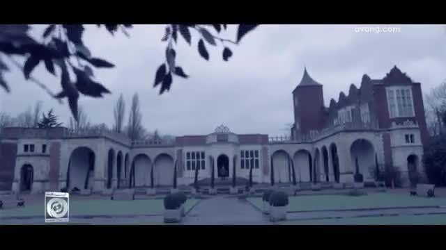 ► موزیک ویدیوی شروین ♣♣♣ دلواپسی .....