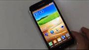 معرفی سامسونگ گالکسی S5 طرح اصلی Samsung galaxy s5 کپی