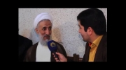 برکرانه غدیر عید الله الاکبر،پخش شده در شبکه سحر