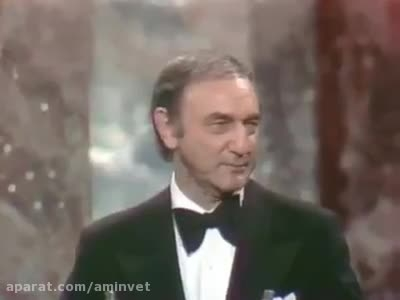 فیلم نایاب از چارلی چاپلین
