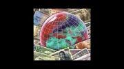 کاهش رشد اقتصاد جهانی از نگاه صندوق بین المللی پول(news.iTahlil.com)