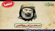 سعد بن ابی وقاص - خواص بی خواص