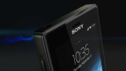 Xperia™ sola - Get entertained with a sense of magic 3D view