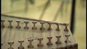 معرفی سنتور در اروپا توسط سیامک آقایی. تا آخرش ببینید خفن ترین پاساژی که تا حالا از سیامک دیده بودم اخرش هست