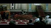 محفل انس با قرآن (با حضور نابغه قرآنی محمد تقی خوان)