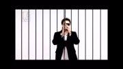 ویدئوی آهنگ تعبیر از آلبوم آخر دنیا --خواننده: ایمان حضرتی