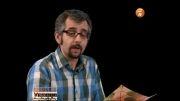 متن خوانی علی دادرسی و معجزه با صدای رضا صادقی