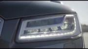 HD 720p-Audi S8 /2014