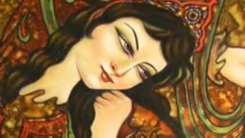 حسام الدین سراج- به تیغم گر کشند دستش نگیرم
