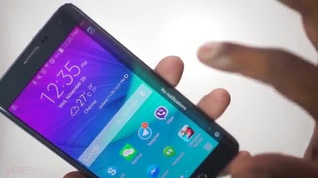 معری گلکسی اس 6...Samsung GALAXY S6