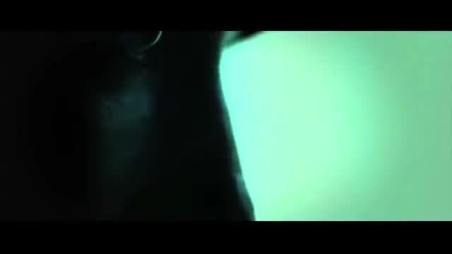 موزیک ویدیو ی با یاد تو از امیر تتلو